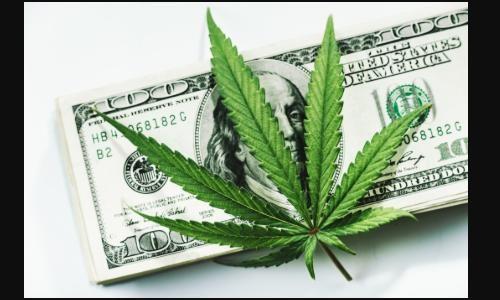 Protetto: Marijuana/Cannabis legale come idea di trading: update – 20 settembre 2019 – ore 8