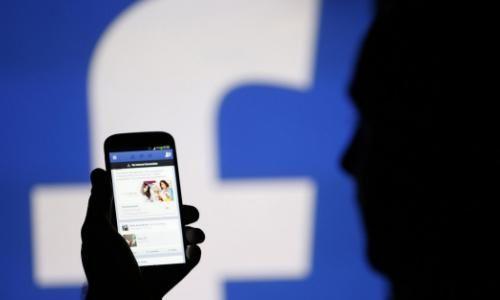 Ma perchè Zuckerberg dovrebbe liquidare la sua quota in Facebook? – 17 settembre 2019 – ore 17,45