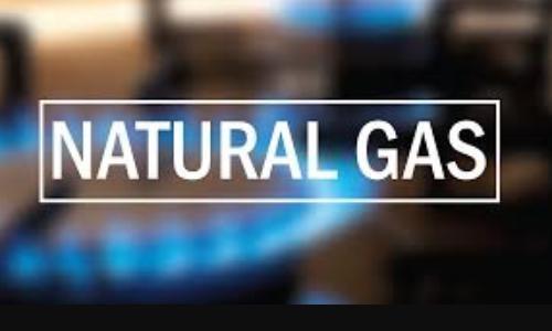 Protetto: Natural Gas: qui la situazione si fa interessante – 21 settembre 2019 – sabato