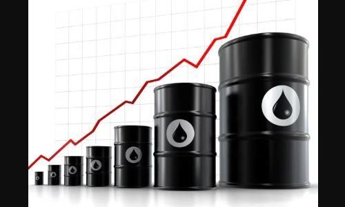 Protetto: Oil Stocks: un titolo affidabile e solido – 5 ottobre 2019 – sabato