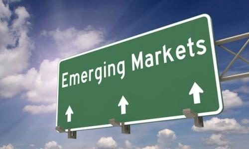 Protetto: Overweight Emerging Markets  for Long Term Investment – 3 ottobre 2019 – ore 15,30
