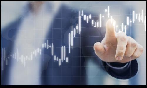 Protetto: Un settore che potrebbe avere un peso importante nel prossimo movimento dei mercati – 16 ottobre  2019 – ore 8