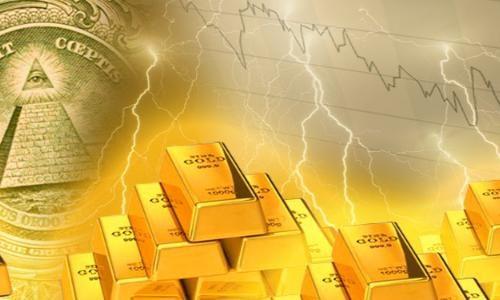 Protetto: Silver, Gold, Gold Stocks: prospettive per la prossima settimana – 12 ottobre 2019 – sabato
