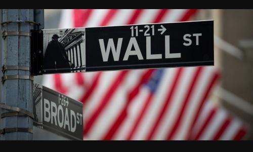 Protetto: Situazione del mercato Usa: IMPORTANTE – 16 novembre 2019 – sabato