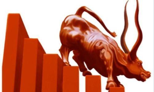 Protetto: Il mercato sta cedendo in modo secco: ma fino a quando? (Sp500) – 2 ottobre 2019 – 18,30