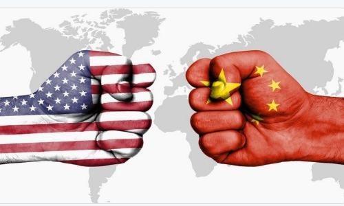 AHI AHI: sembra che il grande accordo non venga firmato dai Cinesi se… 14 ottobre 2019 – ore 11,25