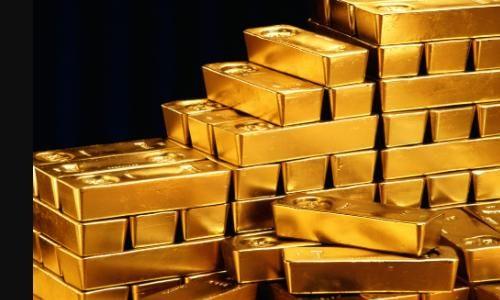 Il Gestore del fondo Hedge su Bloomberg USA parla del Gold (che vede salire oltre 1560$ entro fine anno) – 19 novembre 2019 – ore 21
