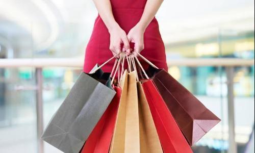 Consumer Confidence: come sui massimi storici passati – 26 novembre 2019 – ore 21