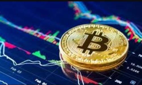 Protetto: E' ora di prendere in considerazione Bitcoin – 1 novembre 2019 – ore 9
