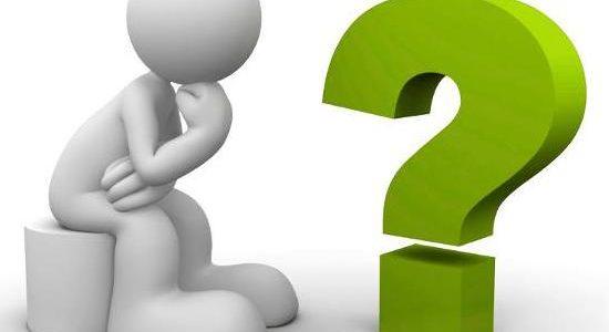 Protetto: FtseMIB e UBI: cosa si evince? – 27 novembre 2019 – ore 13.15