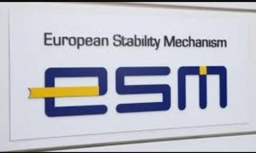 Perchè il MES (Meccanismo Europeo di Stabilità) è cosi' importante per i risparmi e per il settore BOND – 19 novembre 2019 – ore 14,30