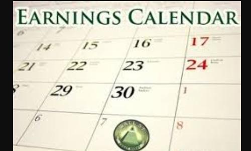 Protetto: Tutti gli appuntamenti della settimana (earnings, dati economici, scadenze etc)  – 4 novembre 2019 – ore 9