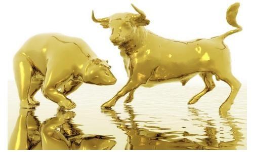 Protetto: Per le Gold Stocks aspetto di vedere se manca un movimento – 20 novembre 2019 – ore 8