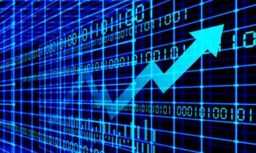 Protetto: Oil Stocks: ulteriori contributi tecnici e prospettive per i prossimi mesi – 6 novembre 2019 – ore 9,30