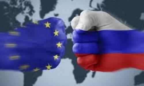Tutti a seguire gli indici classici e nessuno che mi dice della Russia!!! (segnalata tante volte!!) – 6 novembre 2019 – ore 12