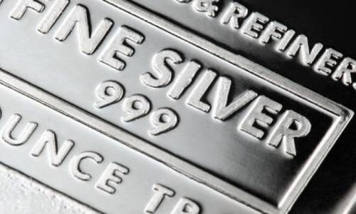 Protetto: Gold & Silver:  una analisi completa da stamparsi ben bene…. – 26 novembre 2019 – ore 11