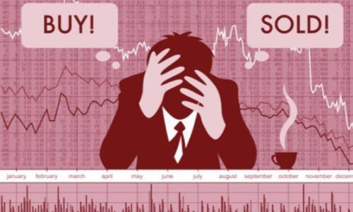 Domattina importante analisi sulla situazione dei mercati – 27 novembre 2019 – ore 20,30