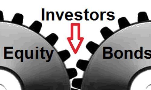 Protetto: Lo Yuan si sta svalutando: ecco cosa comporta e cosa occorre fare (equity, Vix e Bonds) – 25 novembre 2019 – ore 9