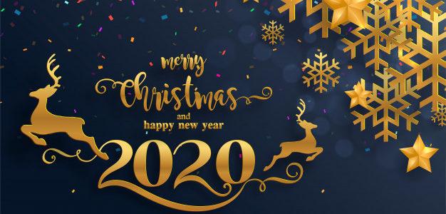 Auguri ai miei affezionati lettori ed alle loro Famiglie…. – 24/25 dicembre – Natale