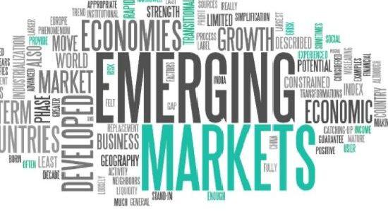 I Fondamentali degli Emergenti in fase di rafforzamento – 3 dicembre 2019 – ore 10