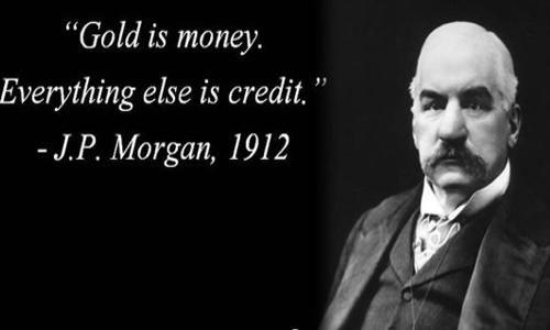 Protetto: Gold & USD: per Citibank siamo prossimi ad un movimento secco – 5 dicembre 2019 – ore 14,45
