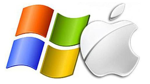 Protetto: Apple & Microsoft: ormai siamo all'assurdo e quindi occorre essere pronti – 9 gennaio 2020 – ore 21