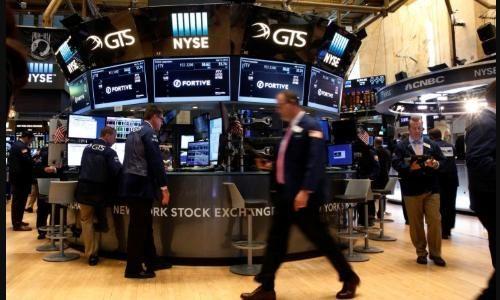 """Statistica:  gli anni che terminano con lo """"0"""" e quelli elettorali per il Dow Jones – 10 gennaio 2020 – ore 14"""