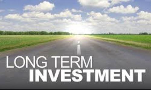Dove investire nei prossimi 7 anni? c'è solo un posto…. – 16 gennaio 2020 – ore 17.15