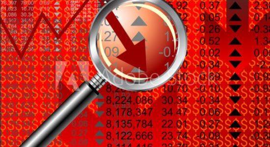 Protetto: Un aggiornamento sui Mercati IMPERDIBILE….. – 3 gennaio 2020 – ore 10