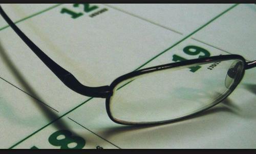 Protetto: Denbury: la stagionalità per ora è perfettamente rispettata – 22 gennaio 2020 – ore 7,45