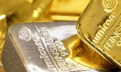 Protetto: Gold & Gold Stocks: CONTRIBUTO – 22 gennaio 2020 – ore 14,30