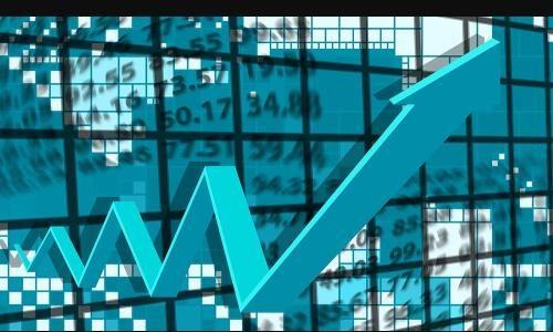 Protetto: Altre 2 idee di trading (Medio periodo)  in un settore dimenticato – 7 febbraio 2020 – ore 9