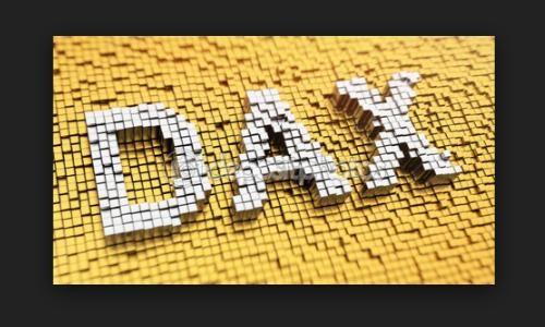 Dax: non il primo ma probabilmente il secondo minimo – 28 febbraio 2020 – ore 9