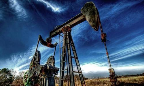 Stagionalità del petrolio da febbraio a maggio – 7 febbraio 2020 – ore 15,15
