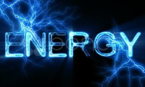 Protetto: Con gli energetici ci siamo quasi – 17 febbraio 2020 – ore 11