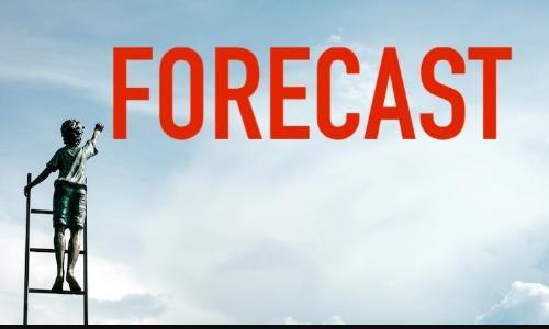 Protetto: Goldman Sachs forecast – 12 febbraio 2020 – ore 8,30