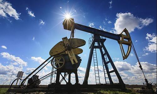 Protetto: Petrolio: scenari di breve e di lungo periodo (analisi elliottiana e discrezionale) – 23 marzo 2020 – ore 10