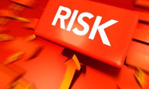 Protetto: Volatilità in arrivo: cosa significa? (CONTRIBUTO) – 26 febbraio 2020 – ore 8