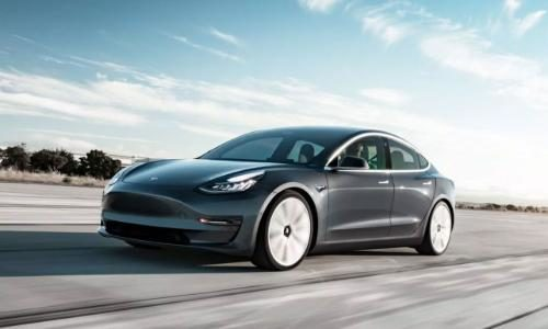 Tesla: una analisi ed un confronto con il resto del settore – 7 febbraio 2020 – ore 8,15