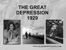 Protetto: Analogie: 1929 oppure 1987? …. 30 marzo 2020 – ore 16,45