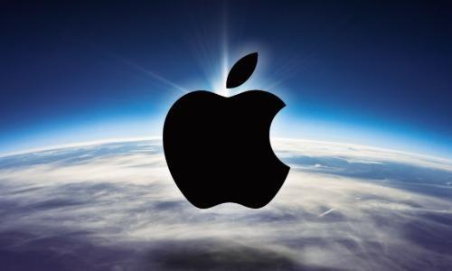 Ore 14,30: Apple  – 9 marzo 2020 – ore 17