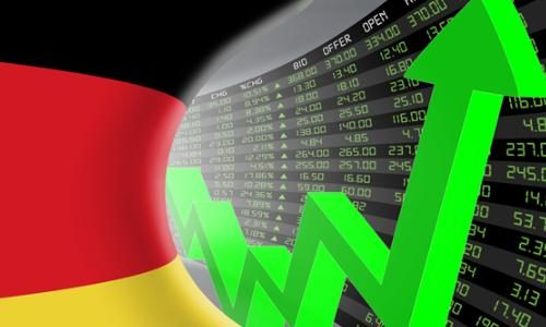 Protetto: Trade di breve: mi preparo sul DAX  – 6 marzo 2020 – ore 10