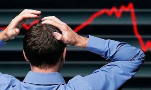 ALERT: I Bonds in crash…ora la palla passa alle Banche Centrali – 18 marzo 2020 – ore 11
