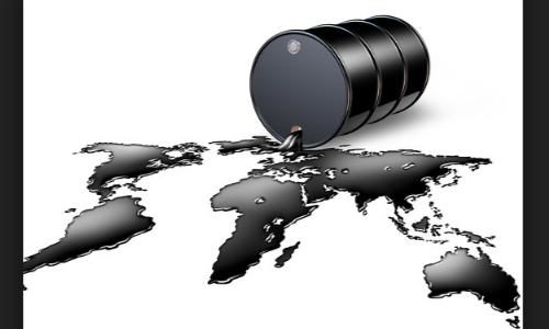 Protetto: Petrolio e Russia: un binomio che funziona sempre…nel male e nel bene….e non solo questo…. – 31 marzo 2020 – ore 14,45