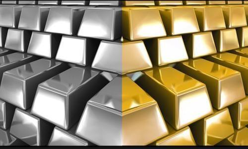 Il Vix, il Gold e gli auriferi: come nel 2008? – 17 marzo 2020 – ore 19