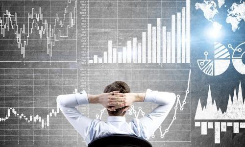 Protetto: GDX, GDXJ & SIL (Silver stocks) – 16 marzo 2020 – ore 10,30