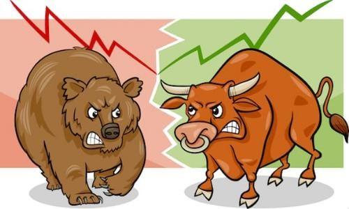 Protetto: Gold stocks: anche qui idee operative – 30 marzo 2020 – ore 9,45