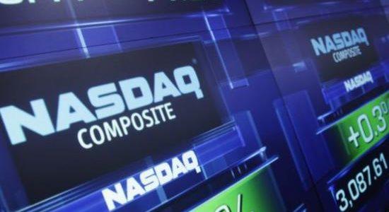 Protetto: Segnali di esaurimento per le tre mega stocks: APPLE, AMAZON e MICROSOFT – 24 aprile 2020 – ore 16,30