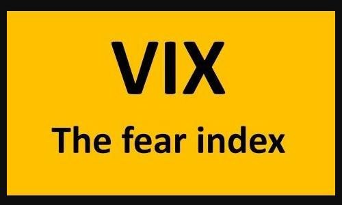 Protetto: …Occorre ritornare a seguire il VIX – 8 aprile 2020 – ore 11