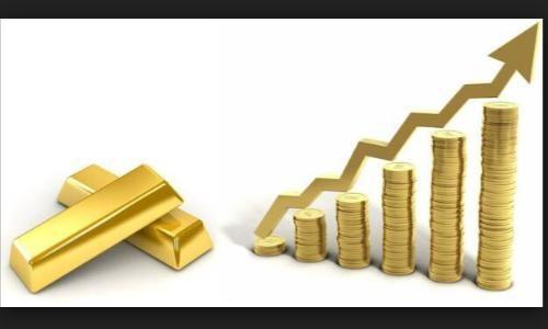 Protetto: Bear Market strutturale? Il ratio Dow/Gold indica che …. – 9 aprile 2020 – ore 15